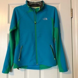 The North Face Jacket Size Small